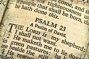 webTestimony3Psalm23
