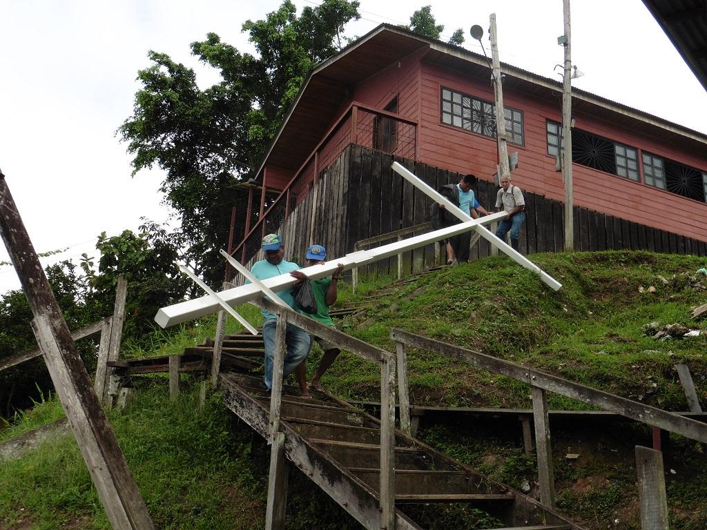 Cross. Island Santa Rosa, Peru 12.15.14 023