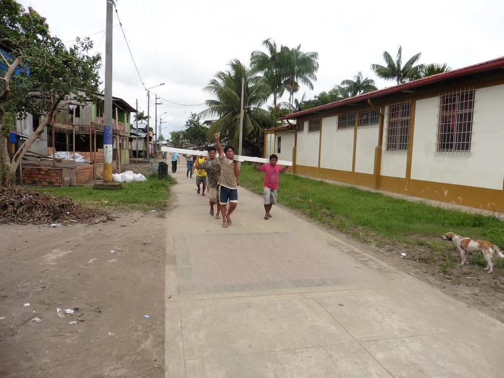 Cross. Island Santa Rosa, Peru 12.15.14 079