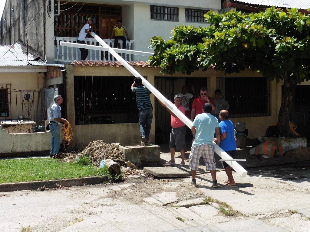 Cross. Leticia Colombia 12.12.14 WEB 06