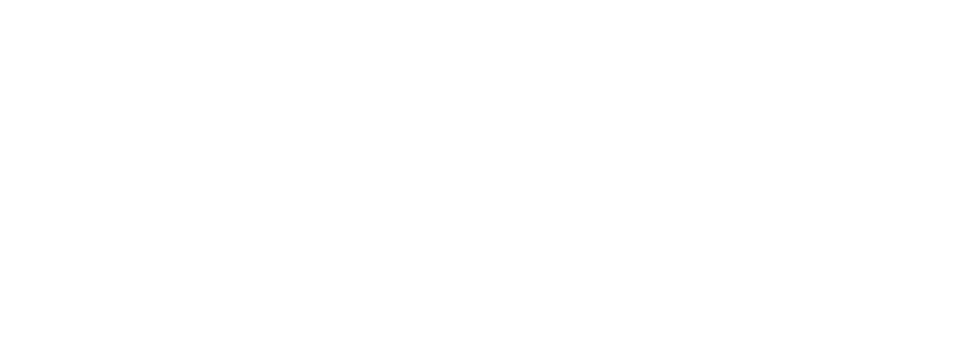 Christian Cross Ministries